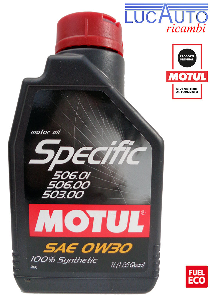 motul specific 0w30 100 sintetico. Black Bedroom Furniture Sets. Home Design Ideas